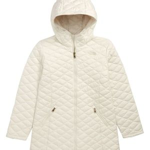 The North Face ThermoBall PrimaLoft Quilted NWT